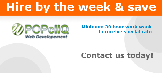2015 06 11 hire by the week en