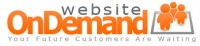 Website On-Demand - Joomla Web Design & Search Marketing
