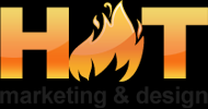 HOT Marketing & Design