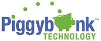 Piggybank Technology - Piggybank Websites That go Ka-ching!!