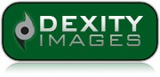 Dexity Images - Vancouver Website Design