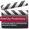 RiverCity Productions