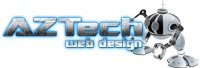 AZTech Web Design - Joomla Experts