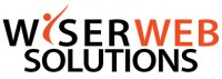 Wiser Web Solutions Inc.