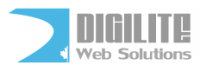 Digilite Web Solutions