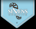 Sevens Creative Graphic and Web Design
